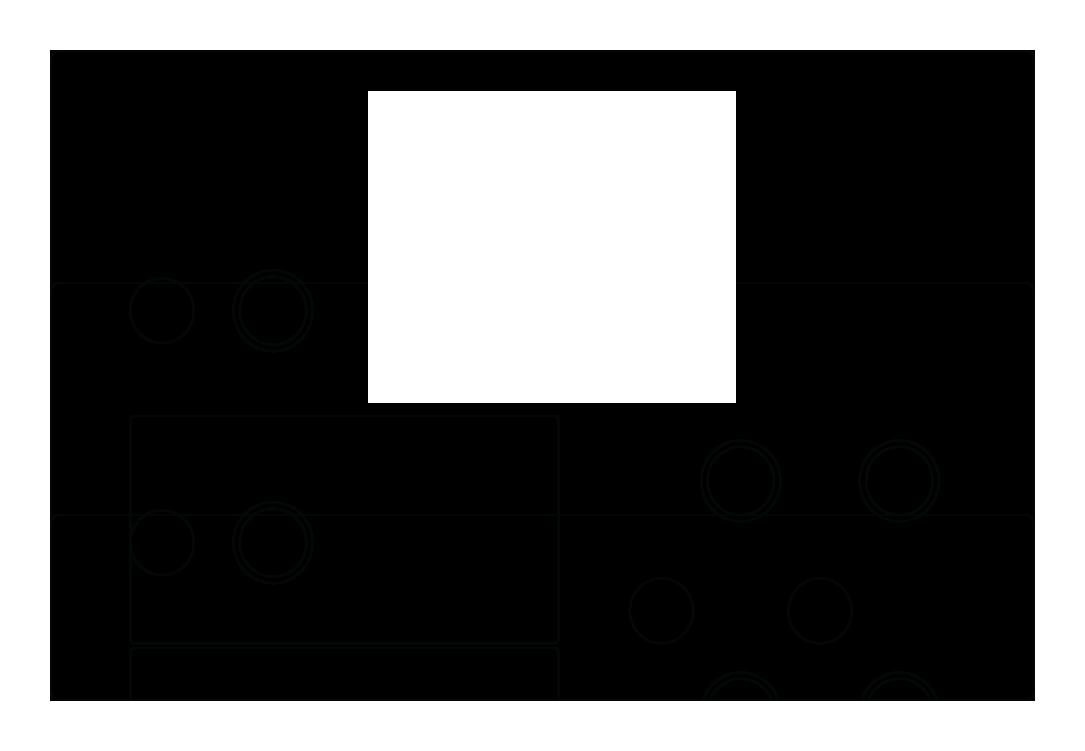 Monome Usb Crossover Cable Schematic Legend
